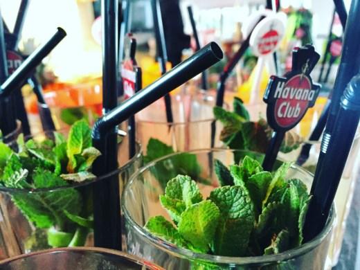 pernod - savethemojito - iamnotablog