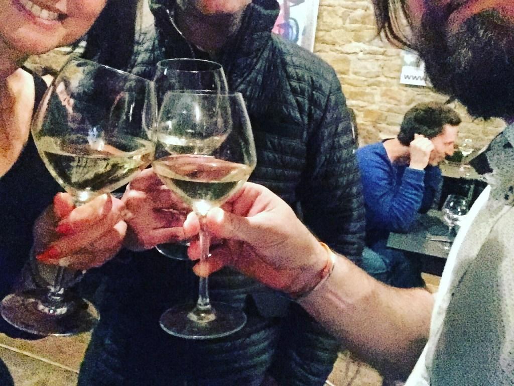 bars à vins - iamnotablog