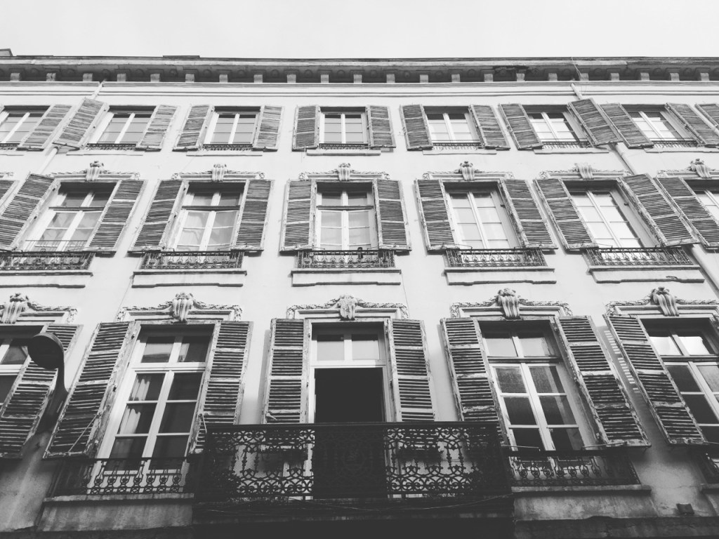 mihotel - hotel - ainay - staycation - iamnotablog
