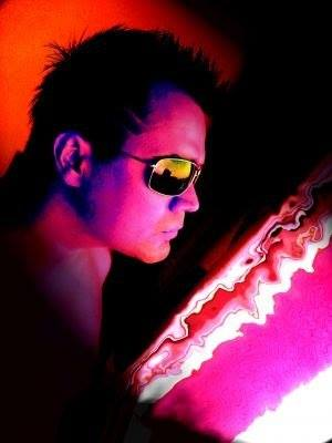 iamnotablog - DJ blast - habilleur sonore