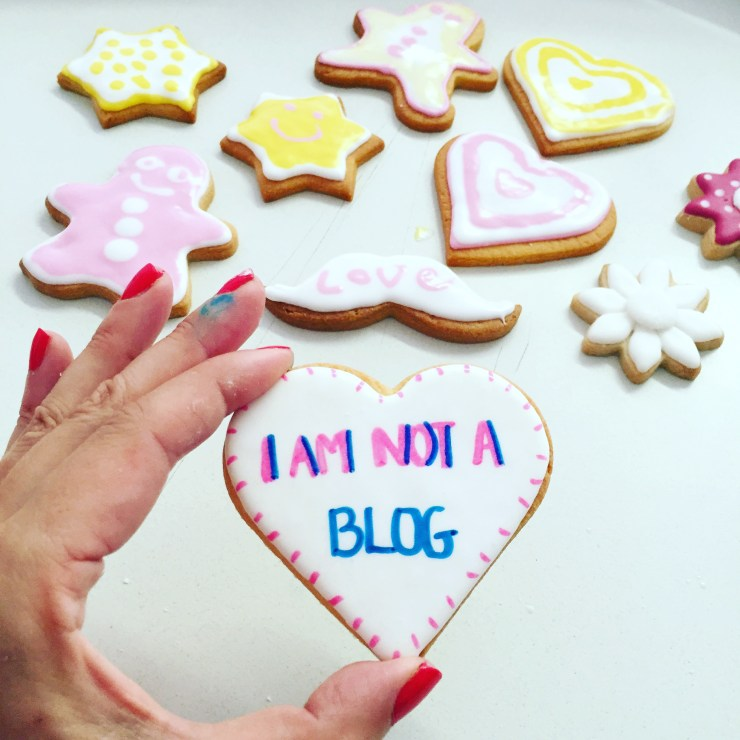 fabulous biscuits - iamnotablog