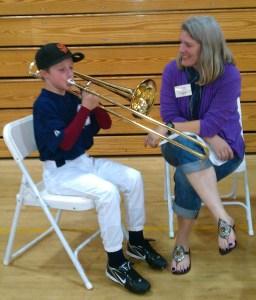ISN Trombones 2