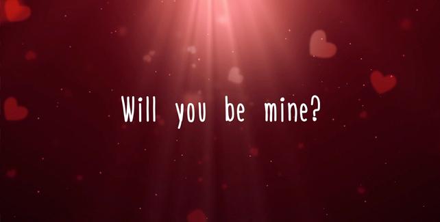 casey-schreiber-valentine-lyric-video