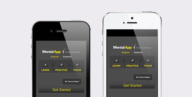 mental-app
