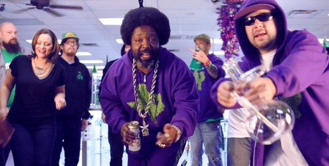 afroman-smoke-on-it