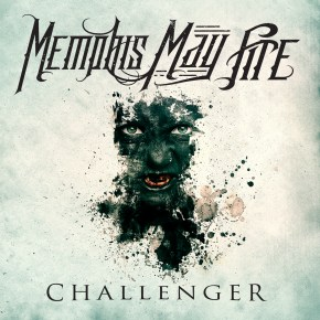 Review: Memphis May Fire - Challenger (2012)