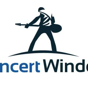 Commentary: Concert Window
