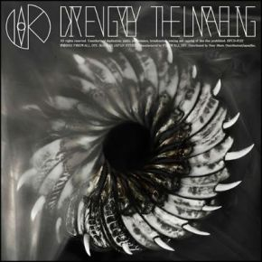 Review: Dir En Grey - The Unraveling (2013)