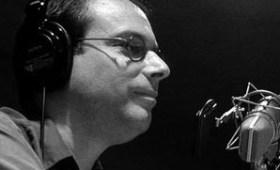 Bob Boilen, NPR @ Brown University