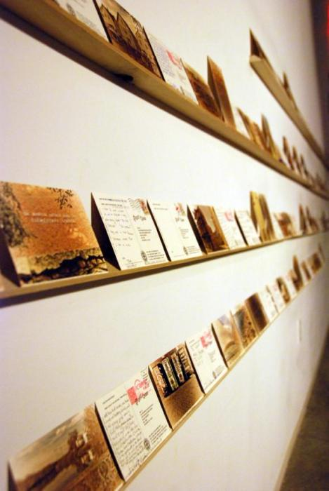 Postcard Project_0460