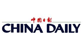 My Dad is Li Gang! | China Daily