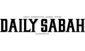An Innocent City | Daily Sabah