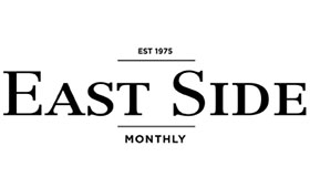 The Ashes Series | East Side Monthly