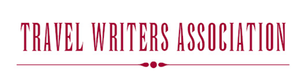 Travel Writers Association