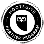 Hootsuite Partner Program - Free to Pro