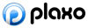 plaxo logo black 100 Social Networking for business