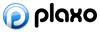 plaxo logo black 100 Social Networking for business