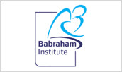 babraham institute Clients