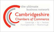 cambridge chamber of commerce Clients