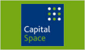 capital space Clients