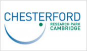 chesterford research park Clients