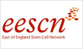 east of england stem cell network Clients
