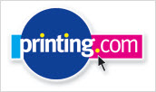 printing.com  Clients