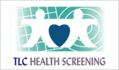 tlc health screening Clients