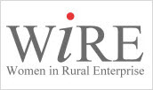 women in rural enterprise Clients