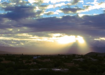 2012-12-19 at 07-51-06 | TucsonSunrise