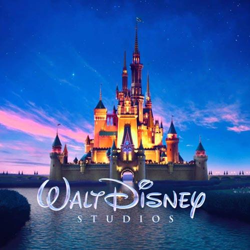 Walt Disney movie deal