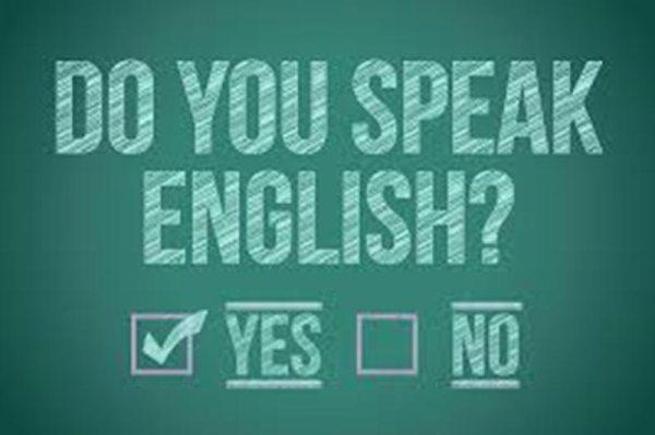 Speak_English