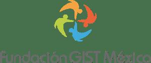 Fundación GIST México, organización de pacientes que luchan contra un tipo de cáncer llamado GIST