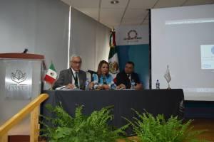 SG2015EERR-ER2015LA, día 1 sesión 2, Ignacio Bugos y Beatriz Yamamoto, junto con Daniel Cedeño