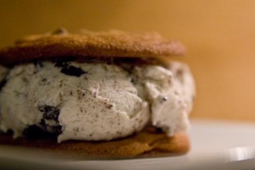 Cookies+Cookies+Cream