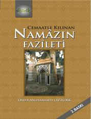 namaz-kapak1