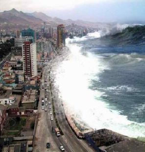 desastres naturales.jpg