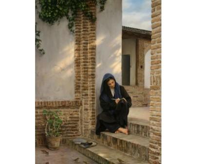 pintor irani5.jpg