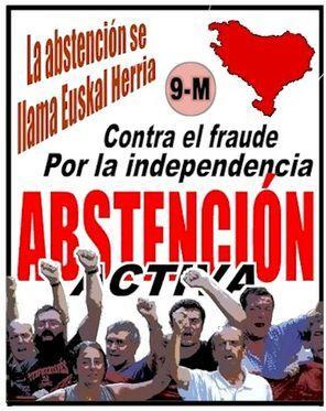 abstencion.JPG