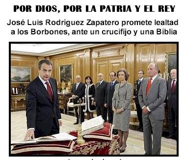 republica1.JPG