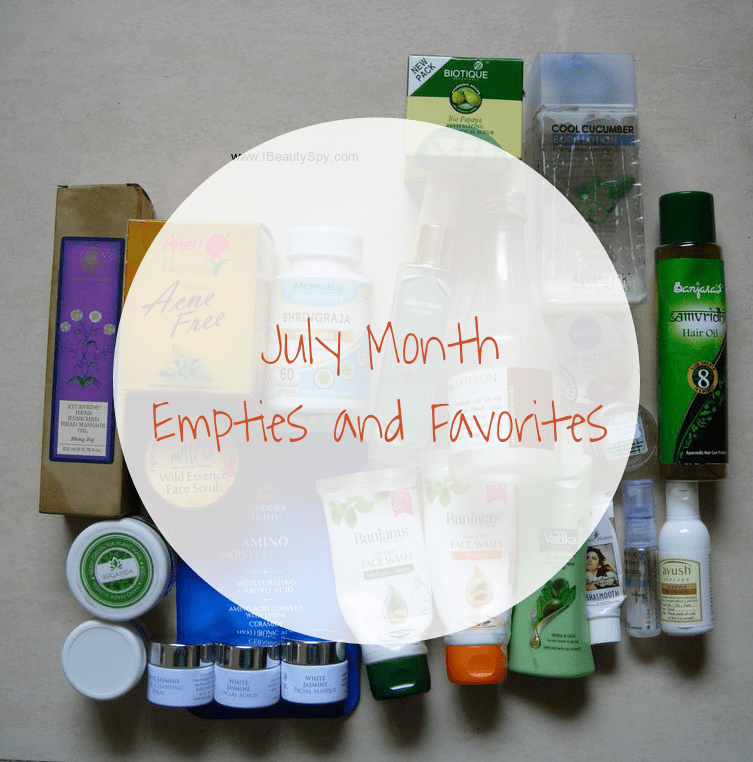 july_empties_teaser