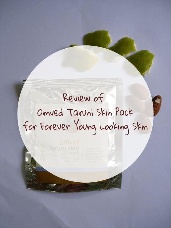 omved_taruni_skin_pack_teaser