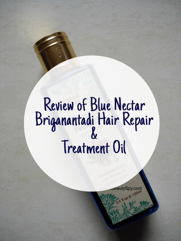 blue_nectar_hair_oil_teaser