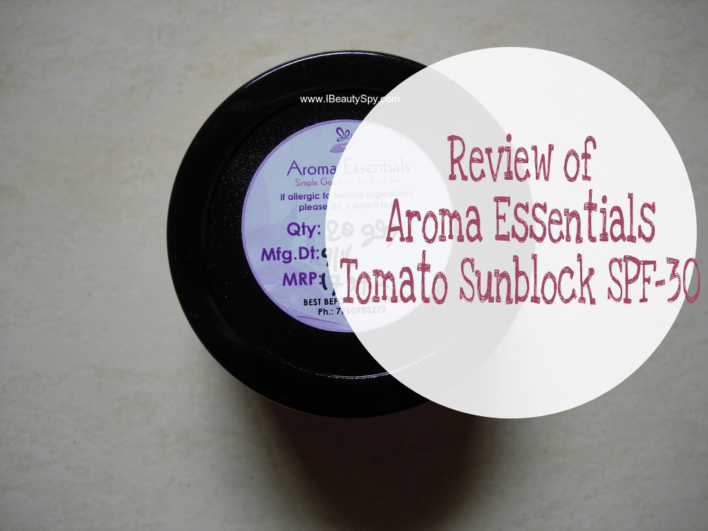 aroma_essentials_tomato_sunblock_teaser