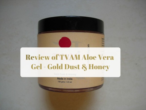 tvam_aloe_vera_gel_gold_honey