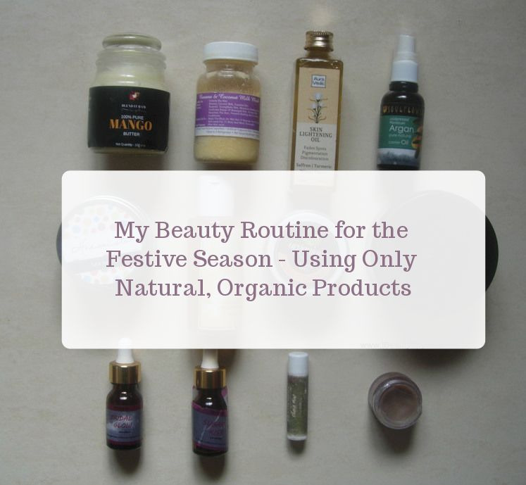 festive_beauty_routine