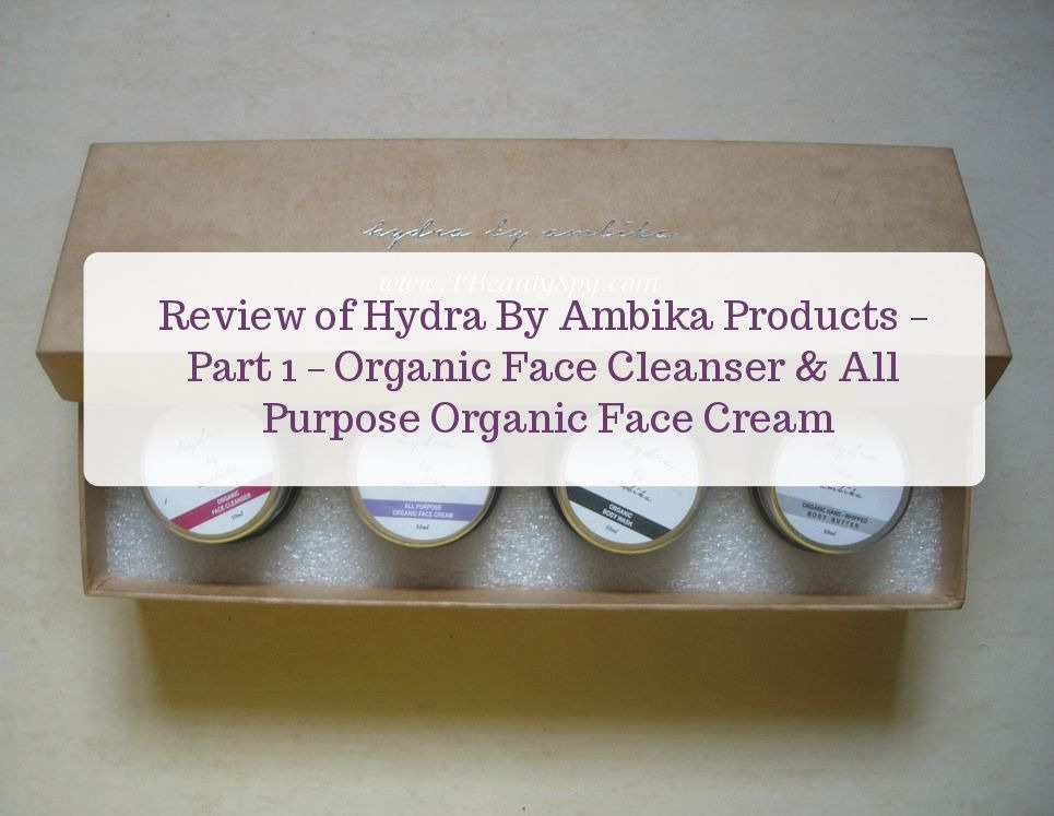 hydra_by_ambika_products_part_1