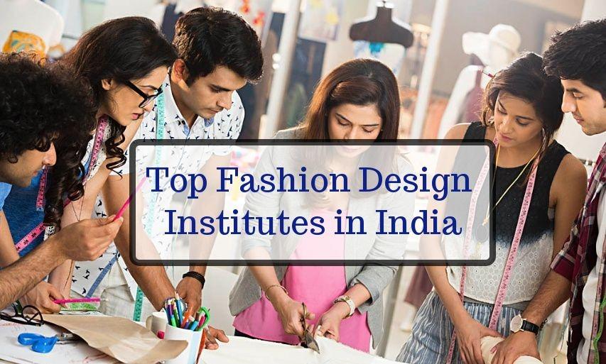 fashion_designing_institutes