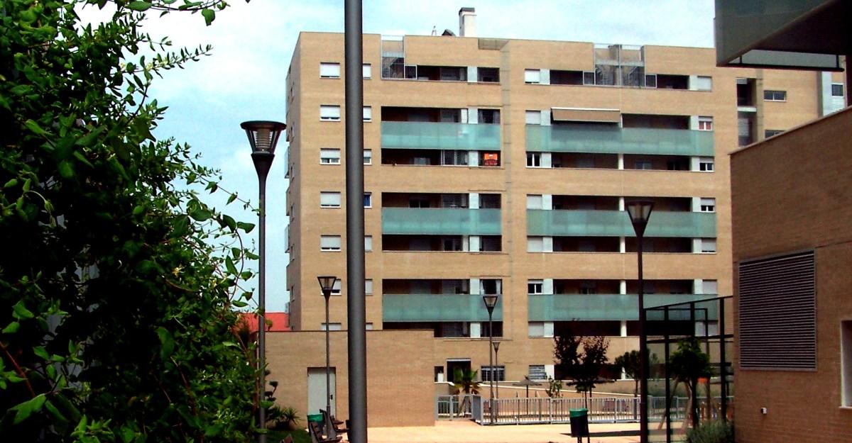 Campus IV