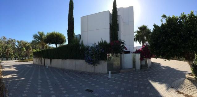 Playa Granada / 3